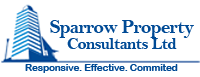sparrow property consultants